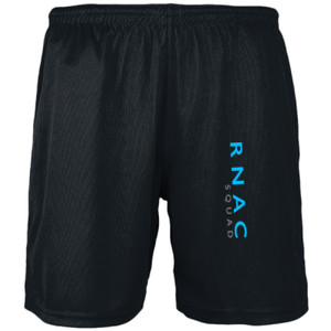 JC080 Cool shorts - RNAC