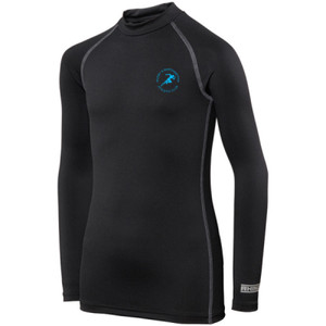 RH01B Junior Rhino base layer long sleeve - RNAC